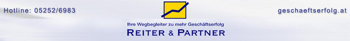 Reiter & Partner