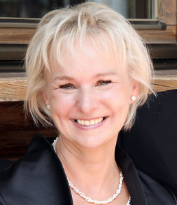Irene Reiter