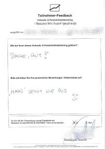 Verkaufstraining-Wien_1692