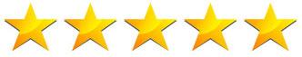 5-sterne-kundenfeedbacks-reiter-und-partner