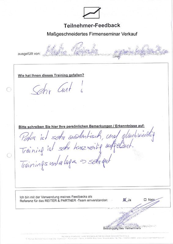 inhouse-verkaufsschulung-reiter+partner