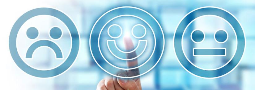 Effekte bei Kunden bewirken
