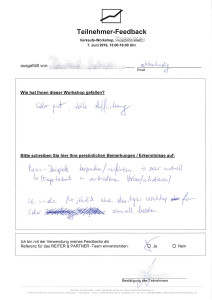 Verkaufstraining-Salzburg-Unken-016670