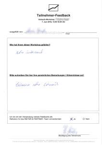 Verkaufstraining-Salzburg-Unken-016671